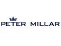 Peter Millar Coupon Codes