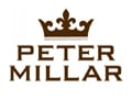 store-logo/petermillar-coupon.jpg