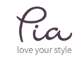 Pia Jewellery Promotional Codes