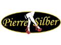 Pierre Silber