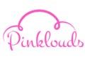 Pinklouds Discount Code