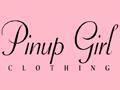 Pin Up Girl Coupon Codes