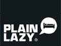 plainlazy-discount.jpg