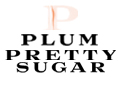 Plum Pretty Sugar Coupon Codes