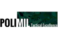 Polimil Discount Codes