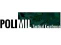 Polimil