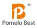 Pomelo Best Discount Code