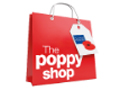 Poppy Shop UK Coupon Codes
