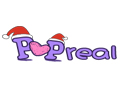 Popreal Coupon Codes