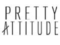 Pretty Attitude Discount Codes