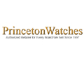 Princeton Watches Discount Codes
