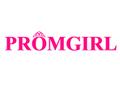 PromGirl Promo Codes