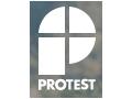 Protest Sportswear