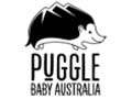 Puggle Baby Australia