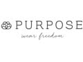 Purpose Jewelry Discount Code