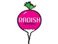 Radish Apparel