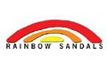 Rainbow Sandals Promotion Codes
