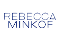 rebeccaminkoff-coupon.jpg