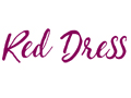Red Dress Boutique Coupon Codes