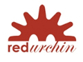 Red Urchin Coupon Codes