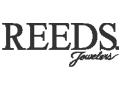 store-logo/reeds-coupon.jpg