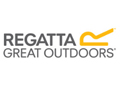 Regatta Discount Codes