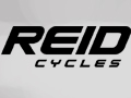 Reid Cycles Coupon Codes
