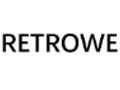 Retrowe Discount Code