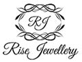 Rise Jewellery Coupon Code