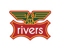 Rivers Coupon Codes