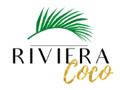 Riviera Coco Discount Codes