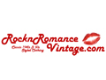 RocknRomance Vintage Discount Codes