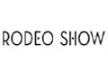 Rodeo Show Coupon Code