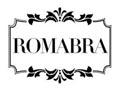 ROMABRA
