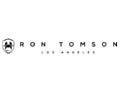 Ron Tomson Discount Code