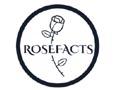 Rosefacts Discount Code