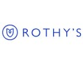 Rothys Promo Code