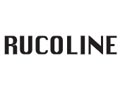 Rucoline Promotion Code