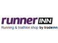 Runnerinn Promotional Codes