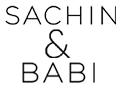 Sachin & Babi