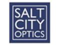 Salt City Optics