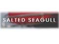 Salted Seagull Discount Code