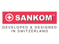 SANKOM Discount Codes