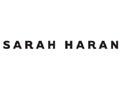 Sarah Haran