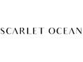 Scarlet Ocean