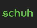schuh-coupon.jpg