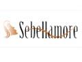 Sebellamore Discount Code
