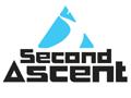 secondascent-coupon.jpg