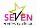 Seven Slings Promo Code