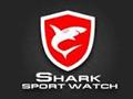 Shark Sport Watch